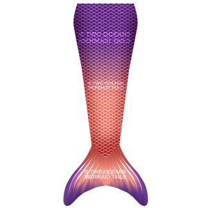 fleur mermaid tail south africa