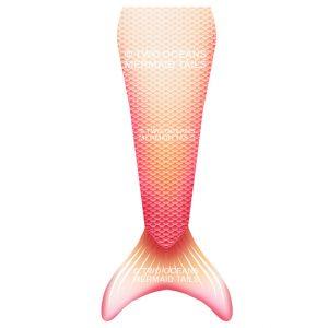 frangipani mermaid tail south africa