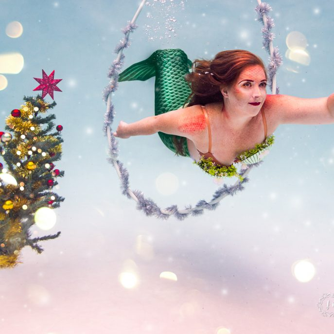 Christmas-Mermaid-WebRes-17